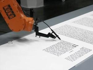 robot-periodista-experimento