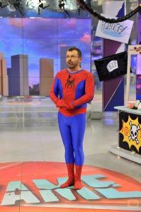 22805_jorge-javier-vazquez-es-spiderman-en-salvame